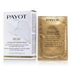 Payot Les Design Lift Design Lift Patch Yeux