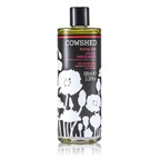 Cowshed Horny Cow Seductive Bath & Body Oil
