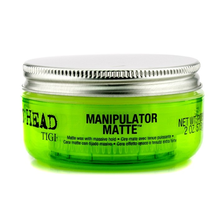 Bed Head Manipulator How To Use