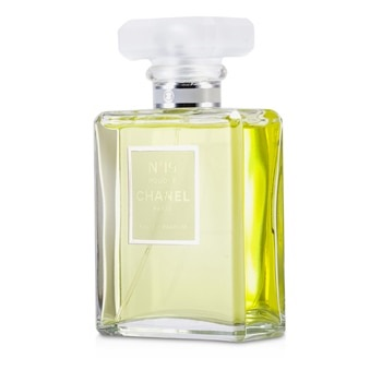 Chanel No.19 Poudre EDP Spray