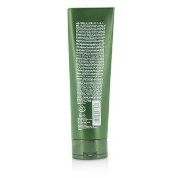 Joico Body Luxe Volumizing Elixir (For Fullness & Volume)