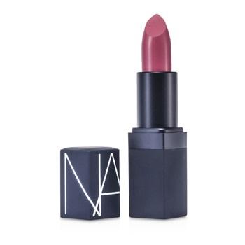 NARS Lipstick - Catfight (Semi-Matte)