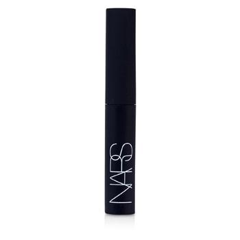 NARS Pure Sheer SPF 15 Lip Treatment - Bianca