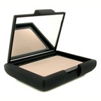 NARS Powder Foundation SPF 12 - Siberia