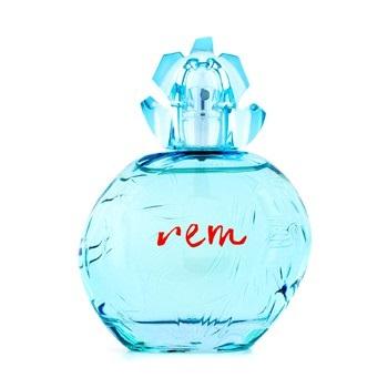 Reminiscence Rem EDT Spray