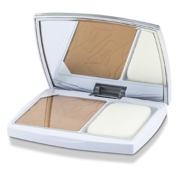 Lancome Teint Miracle Natural Light Creator Compact SPF 15 - # 01 Beige Albatre