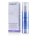 Payot Le Corps Bust-Performance Bust Remodelling Firming Care
