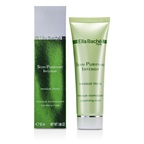 Ella Bache Equalizing Mask (For Combination to Oily Skin)