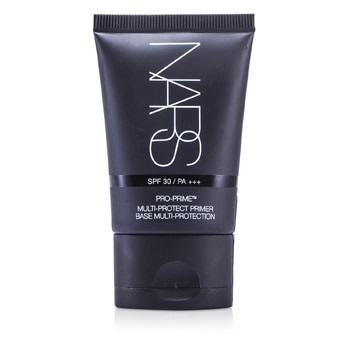 NARS Pro Prime Multi Protect Primer SPF30 Sunscreen/PA+++