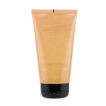 Lancome Tresor Perfumed Shower Gel