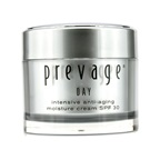 Prevage Day Intensive Anti-Aging Moisture Cream SPF 30