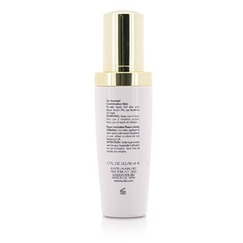 Estee Lauder - Resilience Lift Firming/Sculpting Face and Neck Lotion SPF 15 (N/C Skin) - 50ml/1.7oz Sierra Bees, Organic Lip Balms, Grapefruit, 4 Pack, .15 oz(pack of 4)