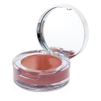 Fusion Beauty SculptDiva Contouring & Sculpting Blush With Amplifat - # Gossip