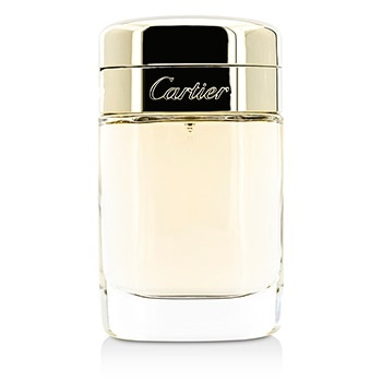 Cartier Baiser Vole EDP Spray