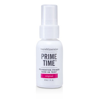BareMinerals BareMinerals Prime Time Original Foundation Primer