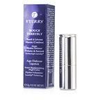 By Terry Rouge Terrybly Age Defense Lipstick - # 302 Hot Cranberry