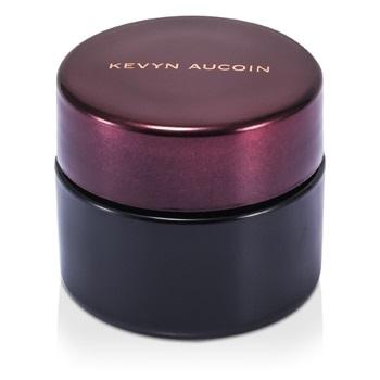 Kevyn Aucoin The Sensual Skin Enhancer - # SX 03 (Light Shade with Slight Beige Undertones)