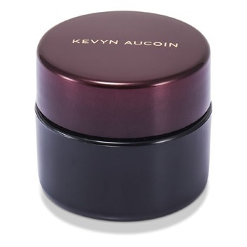Kevyn Aucoin The Sensual Skin Enhancer - # SX 05 (Light Shade with Beige Undertones)