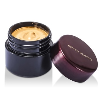 Kevyn Aucoin The Sensual Skin Enhancer - # SX 07 (Light Shade with Neutral-Yellow Undertones)