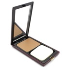 Kevyn Aucoin The Dew Drop Powder Foundation (Cream to Powder) - # DW 13