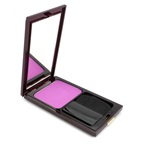 Kevyn Aucoin The Pure Poweder Glow - # Myracle (Hot Pink)