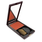 Kevyn Aucoin The Pure Powder Glow - # Fira (Mango)