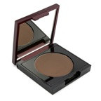 Kevyn Aucoin The Essential Eye Shadow Single - Fawn (Clay Matte)