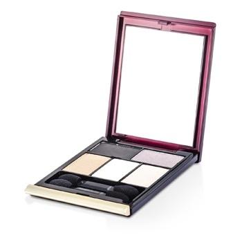 Kevyn Aucoin The Essential Eye Shadow Set - Palette #2
