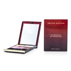 Kevyn Aucoin The Essential Eye Shadow Set - Palette #5