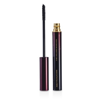 Kevyn Aucoin The Volume Mascara - # Rich Pitch Black
