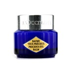 L'Occitane Immortelle Harvest Precious Eye Balm