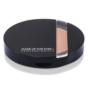 Make Up For Ever Sculpting Blush Powder Blush - #24 (Matte Fawn)