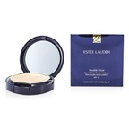 Estee Lauder New Double Wear Stay In Place Powder Makeup SPF10 - No. 03 Outdoor Beige (4C1)