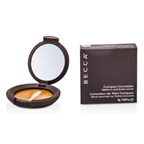 Becca Compact Concealer Medium & Extra Cover - # Fudge