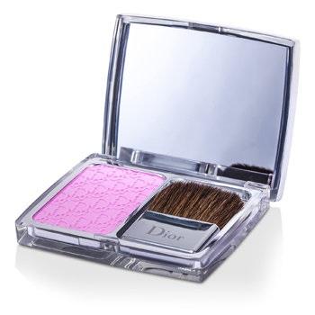 Christian Dior Rosy Glow Healthy Glow Awakening Blush - # 001 Petal