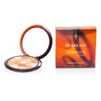 Guerlain Terracotta Light Sheer Bronzing Powder - No. 04 Sun Blondes