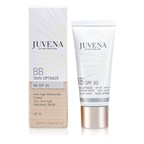 Juvena BB Cream SPF30