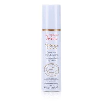 Avene Serenage Nutri-Redensifying Day Cream