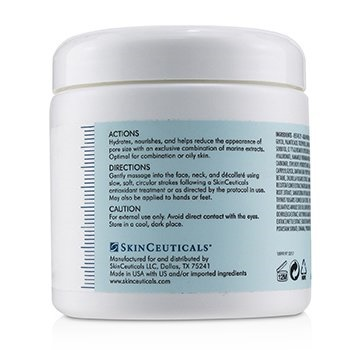 Skin Ceuticals Daily Moisture (For Normal or Oily Skin) (Salon Size)