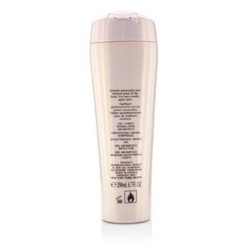 Shiseido Advanced Body Creator Aromatic Sculpting Gel - Anti-Cellulite