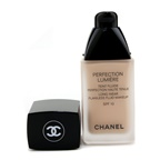 Chanel Perfection Lumiere Long Wear Flawless Fluid Makeup SPF 10 - # 42 Beige Rose