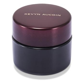 Kevyn Aucoin The Sensual Skin Enhancer - # SX 02 (Warm Ivory Shade for Fair Skin Tones)