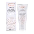 Avene Trixera+ Selectiose Emollient Balm (For Severely Dry Sensitive Skin)
