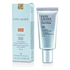 Estee Lauder DayWear BB Anti Oxidant Beauty Benefit Creme SPF 35 - # 02 Medium