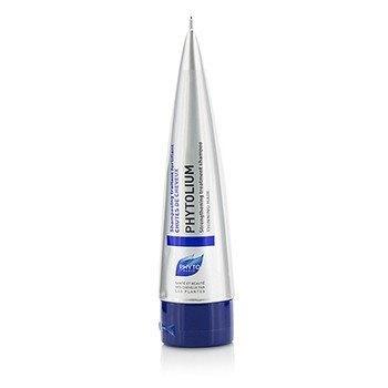 Phyto PhytoLium Strengthening Treatment Shampoo (For Thinning Hair)