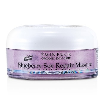 Eminence Blueberry Soy Repair Masque (Normal to Dry Skin)