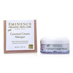 Eminence Coconut Cream Masque (Normal to Dry Skin)