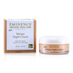 Eminence Mango Night Cream (Normal to Dry Skin)