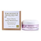 Eminence Sour Cherry Whip Moisturizer (Mature, Dehydrated & Large Pored Skin)