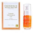 Eminence Tomato Oil Control Gel (Purifying Blemished, Oily to Normal Skin)